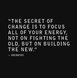 change-quotes-5