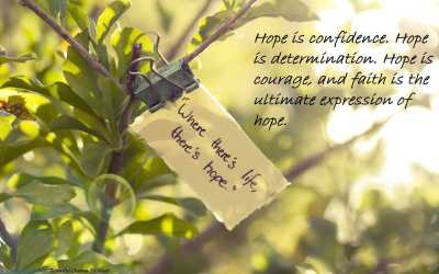 hope-quotes-about-life-09