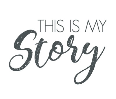 This-is-my-story-logo-1024x878