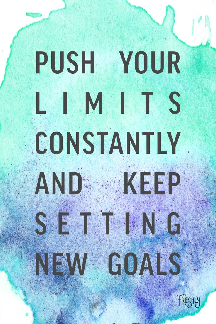 daily-fitness-motivation-keep-pushing-your-limits-when-you-accomplish-your-goals-set-new-ones
