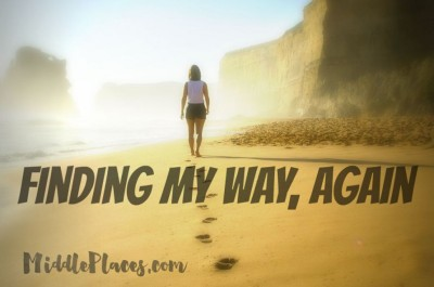 finding-my-way-text-893x1024
