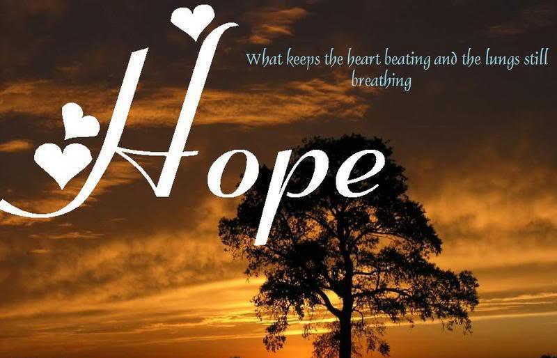 got-hope1