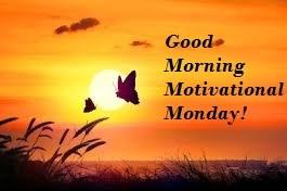 motivational-monday.jpg