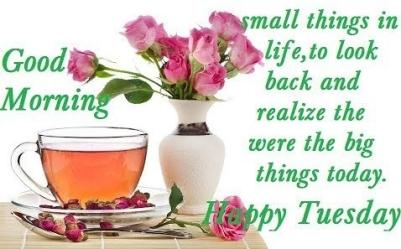 good-morning-tuesday-e1542068365249.jpg
