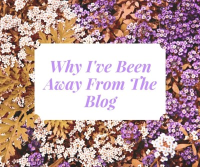 away-from-the-blog