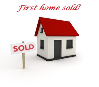 home-selling-6