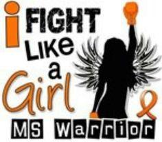 a02951d061ebca2ba4855c39ee90d206--like-a-girl-autoimmune-disease