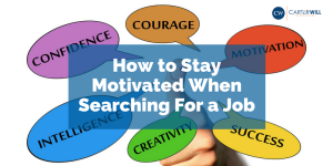 How-to-Stay-Motivated-When-Searching-For-a-Job-1024x512