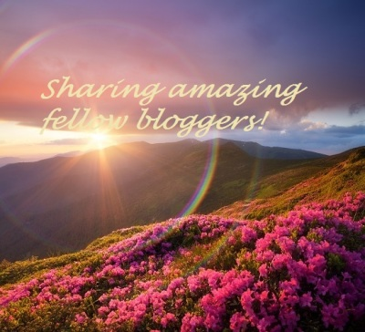 lifespa-image-sunshine-mountains-flowers-rainbow-550pixels