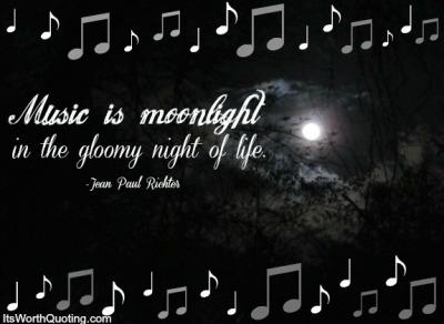 MusicQuotes