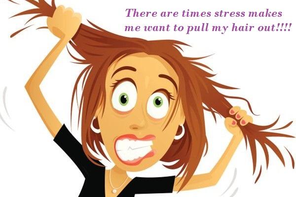 2stress_jokes_600x4502-600x400