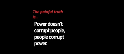 corruption-power-quotes-01.jpg