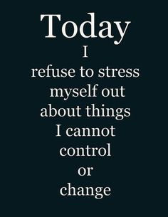 dda6dd8c8211c5c345ce66f0f5558197--quotes-about-worrying-quotes-about-stress