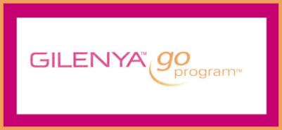 gilenya-go-program