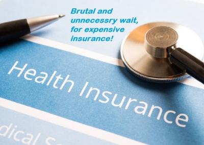 healthinsurance-1516718194