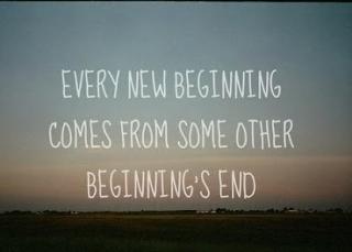 new-job-blog-every-new-beginning.jpg