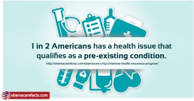 obamacare-pre-existing-conditions