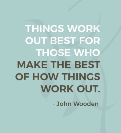 positive-motivational-quotes-about-work-112-motivational-quotes-to-hustle-you-to-get-sht-done-and-succeed.jpg