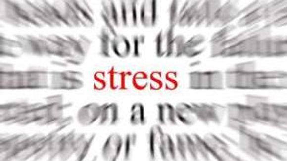 usatcollege-CollegeUSAT-567808-stress