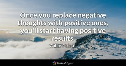 positive-quotes-brainyquote-positive-pictures-quotes-2