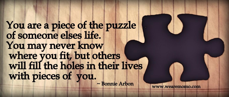 puzzle-piece-quote