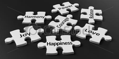puzzle-pieces-of-life-2-stock-illustration_csp34374889