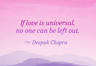 quotes-less-alone-deepak-chopra-600x411