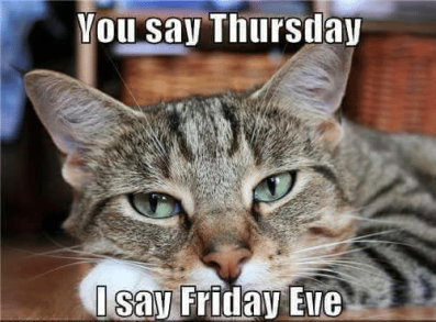 you-say-thursday-i-say-friday-eve-have-a-tayzerific-10147394.png