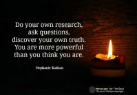 do-your-own-research-ask-questions-discover-your-own-truth-11298906.png