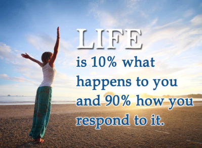 life-quotes-life-skills