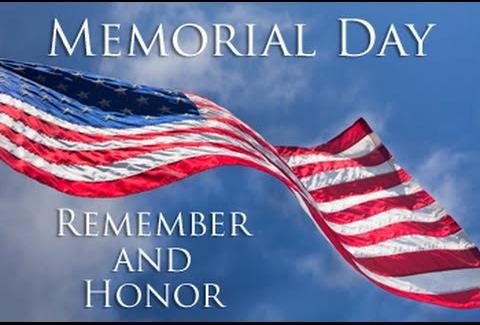 memorial-day-1.jpg