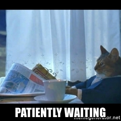 patiently-waiting