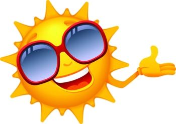 summer-sun-1[1]