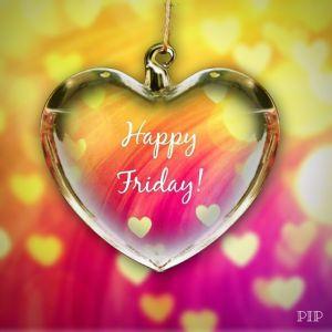 Happy Friday 3
