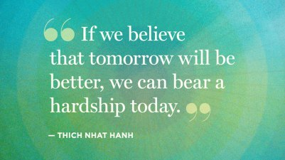 quotes-thich-nhat-hanh-01-949x534