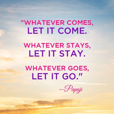 let go 23