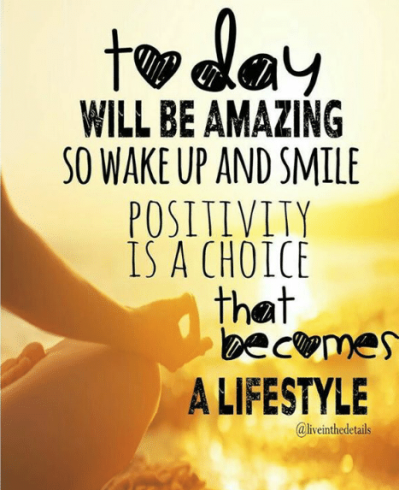may-will-be-amazing-so-wake-up-and-smile-positivity-15100516.png