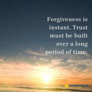 07-11-17-all-about-love-five-things-forgiveness-is-not-2