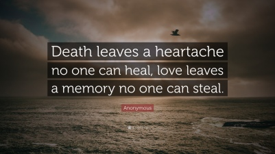 2042563-Anonymous-Quote-Death-leaves-a-heartache-no-one-can-heal-love