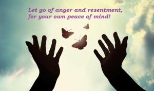 Awareness-and-Gratitude