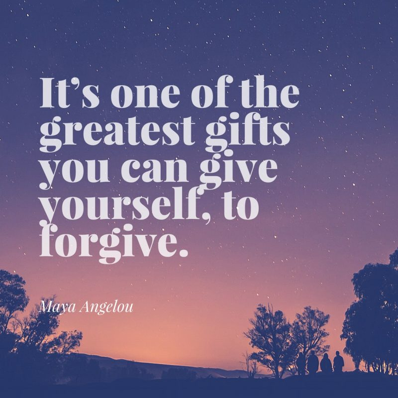 """It's-one-of-the-greatest-gifts-you-can-give-yourself-to-forgive.""""-e1505928600412"""