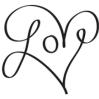 love-2-e1526867753936