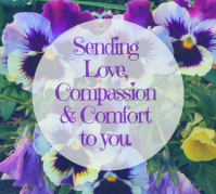 sending-love-compassion-comfort-to-you..png