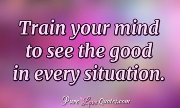 train-your-mind-to-see