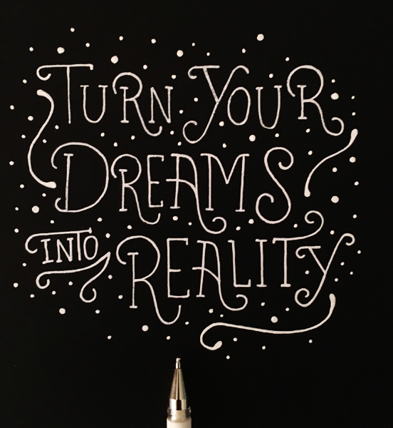 Turn-Your-Dreams-Into-Reality-l