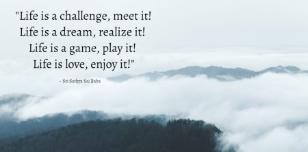 2018-Motivation-Quotes-The-Mason-Group-1110x550