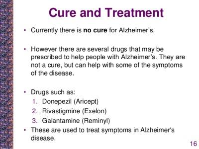 alzheimer-disease-16-638