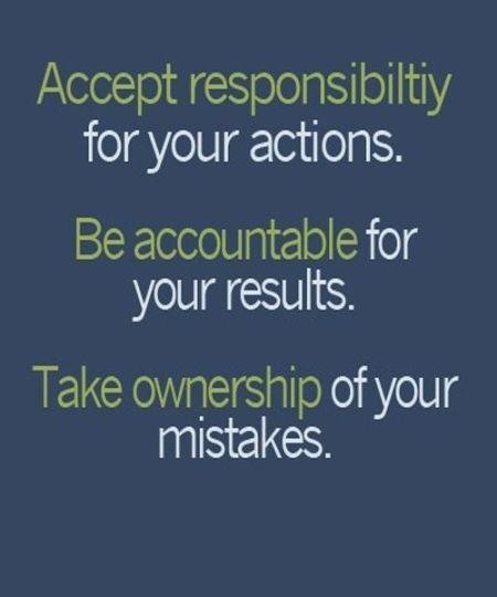 b56a6c743d7157cdb1bec91fc1d6a87b--take-ownership-quotes-fun-quotes