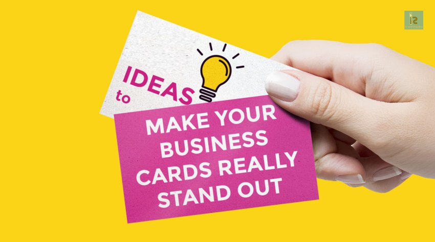 How-to-Make-Your-Business-Card-Stand-Out