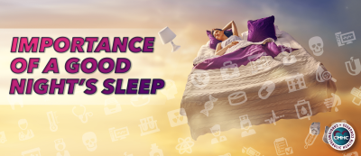 Importance-of-a-good-night's-sleep-01-Blog